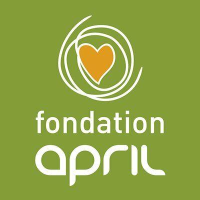 Paroles d'aidants : la Fondation lance sa websérie